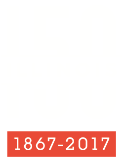University of Illinois 150 years